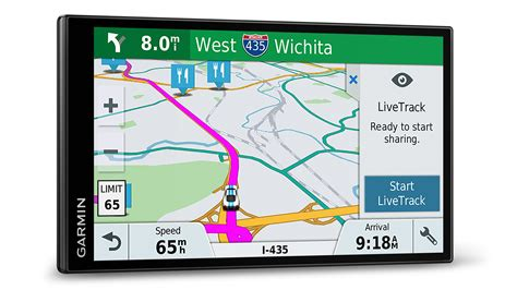Garmin Drivesmart 61 Lmt-d Europe Review