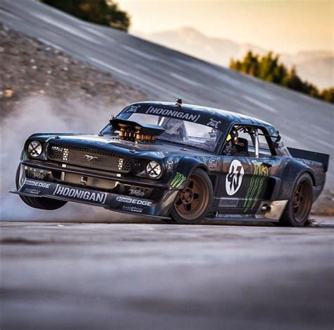 hoonigan cars real life 100 hoonigan cars real life wallpaer photos of ford