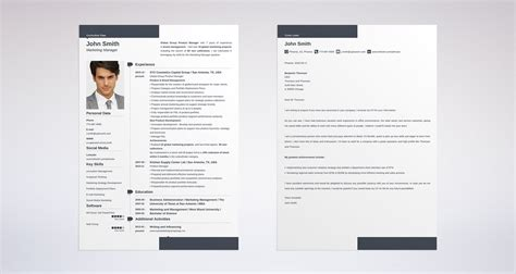 how to make a resume that lands you a esn poland