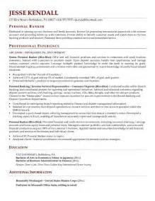 free resume template accounting clerk resume latest resume format banking resume template