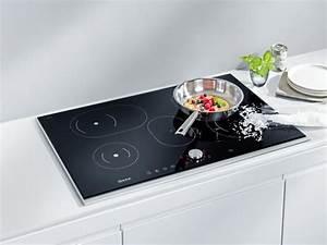 Kochen Mit Induktion : kochen mit induktion oder gas zuhausewohnen ~ Watch28wear.com Haus und Dekorationen