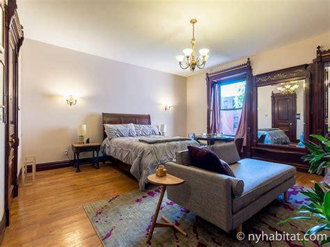 Appartamenti Affitto Vacanze New York by Appartamenti Vacanza Stanze In Affitto