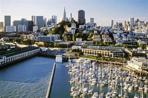 best cities in us america s 50 best cities bloomberg