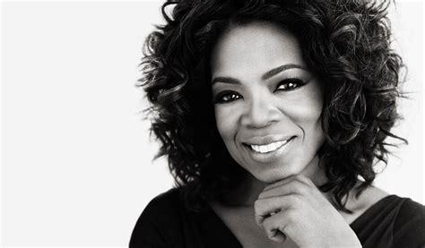 oprah winfrey failure    moving