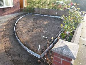 Landscape Edging Idea Metal 28 Image Metal Edging Idea Garden Landscape Edging Advantage Innovative Metal Landscape Edging