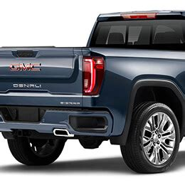 gmc sierra find pictures info pricing  add