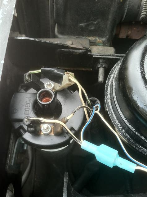 Ignition Coil Land Rover Forums