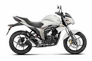 Suzuki Gixxer 155 Price, Specs, Review, Pics & Mileage in ...