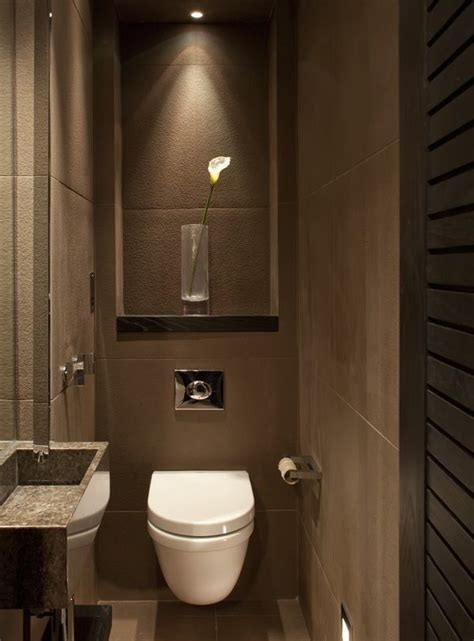 interior design london bespoke interiors