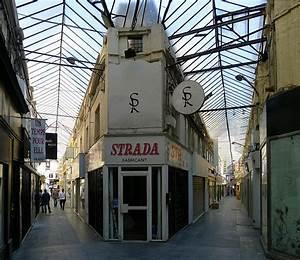 Le Sentier Paris : visite le sentier sentier paris guid e par nathalie ~ Melissatoandfro.com Idées de Décoration