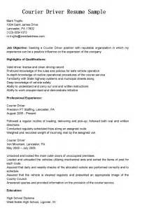 length of executive resume accounts executive resume sle india standard format of resume for freshers pdf r