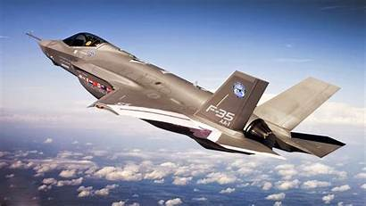 Aircraft Wallpapers Fighter