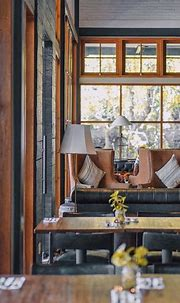 Pin on Interior Design Bali Ideas