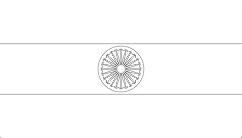 Igoflags World Flags Flag Images Vector Icons Banners