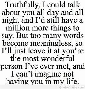 Awesome Tumblr love quotes, pictures and sayings images