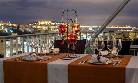 la cuisine portugaise les 12 meilleurs restaurants avec terrasse de lisbonne