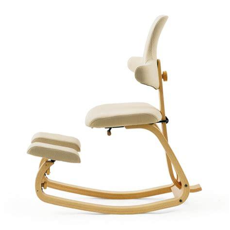 la bonne chaise comment choisir la bonne chaise ergonomique pour soulager