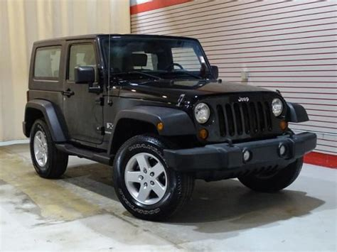 ideas  jeep wrangler engine  pinterest jeep