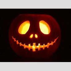 Amazing Halloween Jackolanterns Youtube