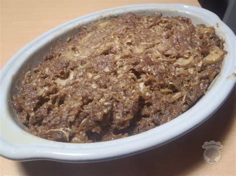 recette de cuisine au micro onde de viande au micro ondes blogs de cuisine