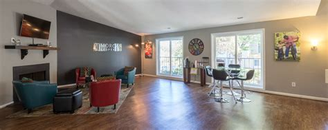 1 Bedroom Apartments In Greenville Sc by Apartments In Greenville Sc Stonesthrow Apartment Homes