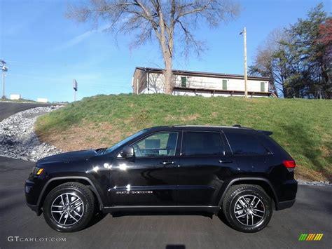 jeep trailhawk black 100 jeep trailhawk black 2017 jeep grand cherokee