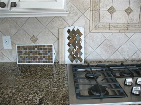 Fuda Tile Marble Ramsey by Fuda Tile Stores Kitchen Tile Gallery
