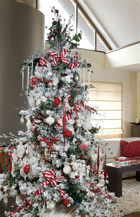 christmas trends   images  pinterest