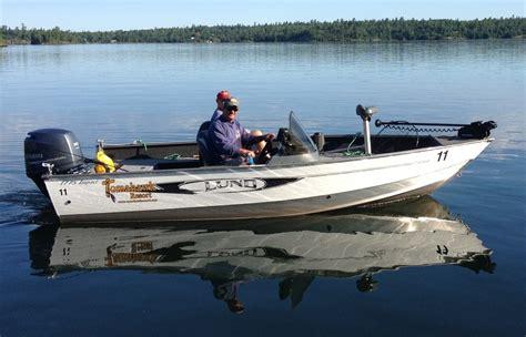 fishing boating  family vacations  lake