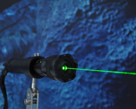 High Power Burning Laser Pointers Dpss Diode