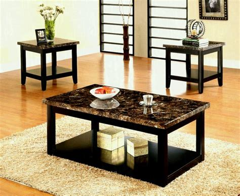 Full Size Of Table Design Ashley Furniture Marble Top