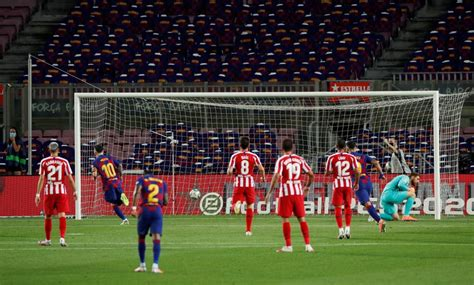 Barcelona vs Atletico Madrid Prediction, Betting Preview