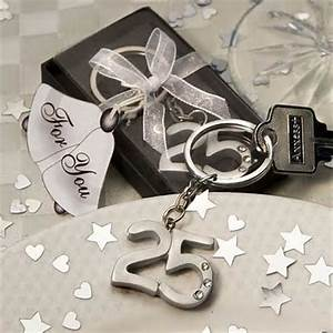 25th wedding anniversary quotes and poems best wedding With favors for 25th wedding anniversary