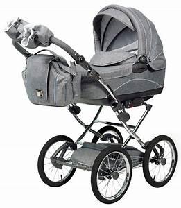 Knorr Baby For You : komplett angebot knorr baby kinderwagen classico babyschale hellgrau ebay ~ Watch28wear.com Haus und Dekorationen