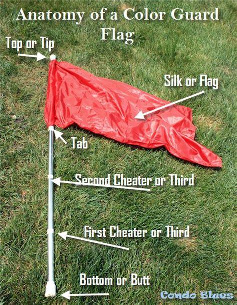 what is a color guard best 25 color guard flags ideas on color