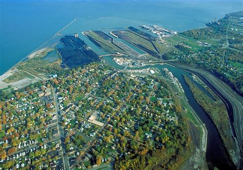 Ashtabula, Ohio Wikipedia