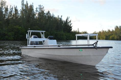 Hells Bay Boat Company by Boat Biscayne Boats For Sale