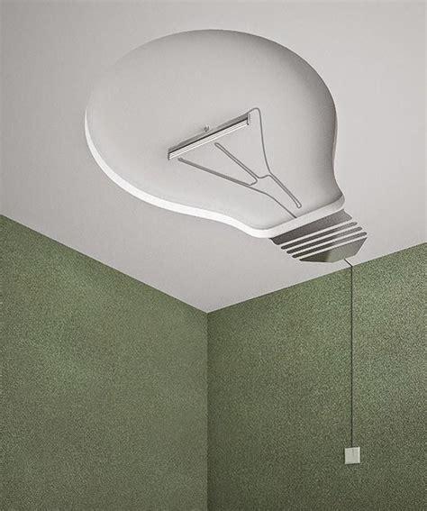 17 best ideas about gypsum ceiling on modern