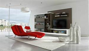 Great With Roche Bobois Chambre