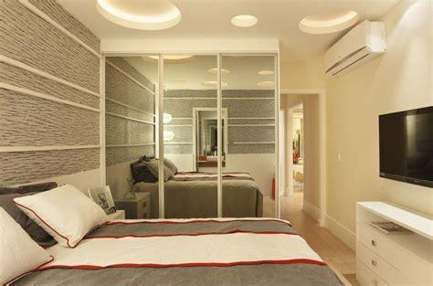 sofa em l viggore o que fazer quartos sem janelas ideias designer de