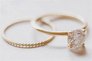 Engagement ring wedding band repair minneapolis for Wedding rings minneapolis