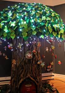 1000 ideas about fairy tree on pinterest diy fairy house fairies garden and diy fairy garden