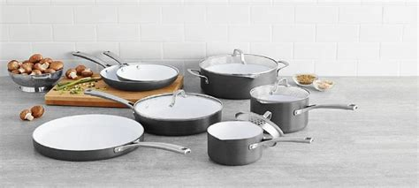 cookware reviews kitchen tool guides  healthy cooking advice