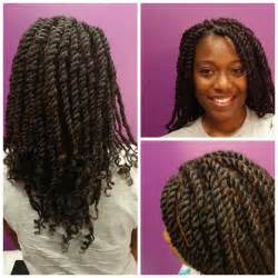 HD wallpapers quick weave long hairstyle