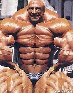trenbolone effects on joints