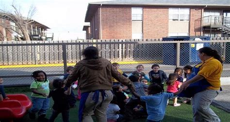 day care in oklahoma city ok early learning preschool 913   870 slideimage
