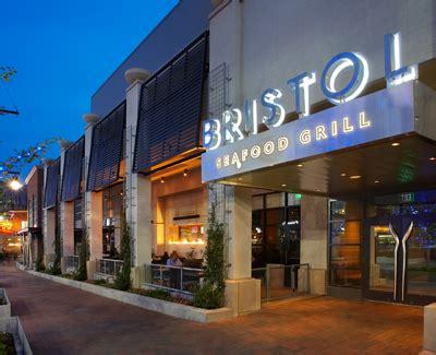 Restaurant Photos Bristol Seafood Grill Kansas City