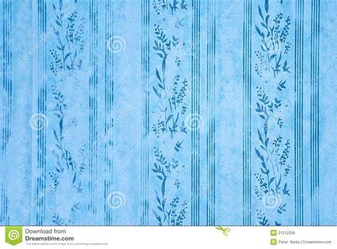 carta da parati blu fotografie stock libere da diritti