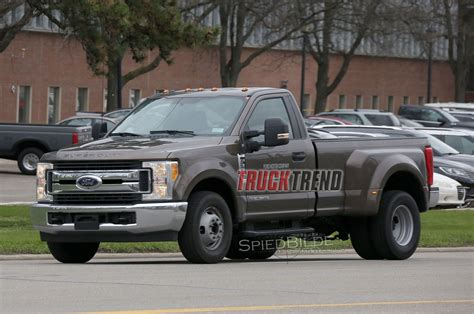 ford super duty   drw prices auto car update