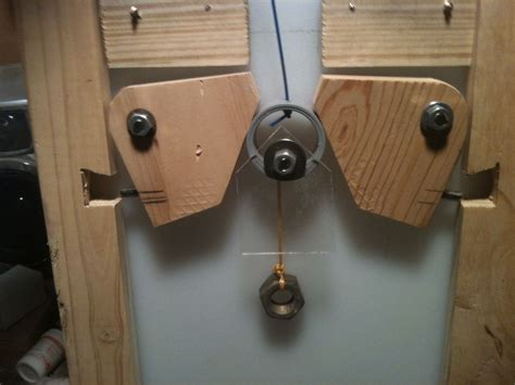 light switch lock automatic locking pop door added a light switch
